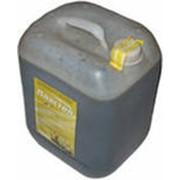 Добавки для бетона и пенобетона фото