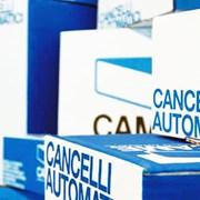 Компания CAME ищет дилеров  фото