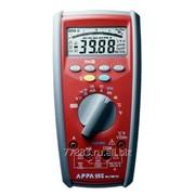 Мультиметр APPA 99II фото