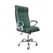 Кресло для руководителя, модель Плутон фото