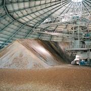 Портландцемент с минеральными добавками CEM II/A-V 42.5 R Норцем Кола (производство Norcem A.S., Brevik (Норвегия)