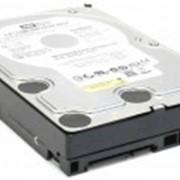 Жесткий диск SATA 500 GB WD 5000AAKS 7200rpm, 16MB фото