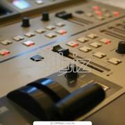 Ремонт промышленных систем автоматики фото