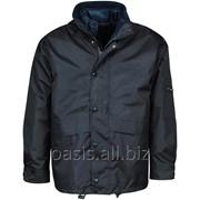 Куртка Denver мужская 3 в 1 фото