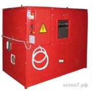 Тепловой шкаф HP 90/150 фото