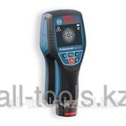 Детектор Детектор D-tect 120 Professional Код: 0601081301 фото