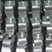 Ножи для ФПЛ (ФРЕЗЕРНО-ПРОФИЛИРУЮЩАЯ ЛИНИЯ) фото
