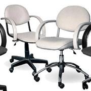 Стулья и кресла-выбор фото