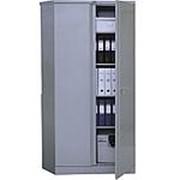 Шкаф для документов AM 2091 фото