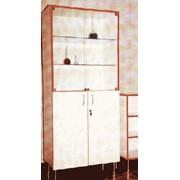 Шкаф для химических реактивов фото