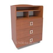 фото предложения ID 16958341