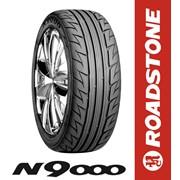 Roadstone N9000, автошины, сервис