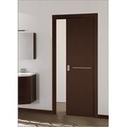 Дверь-пенал фото