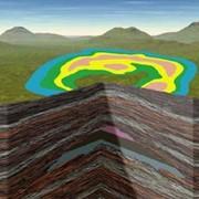 Инженерно-геофизические исследования фото