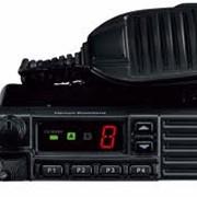 Радиостанция VERTEX VX-2100 фото