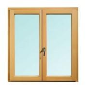 Окна и двери фото