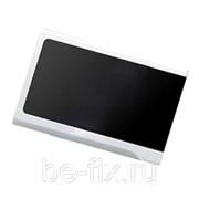 Дверь для микроволновой печи Samsung DE94-01762A. Оригинал фото