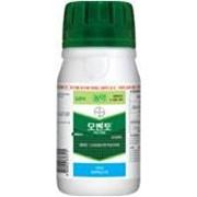 Жидкий пестицид «Мовенто» фото