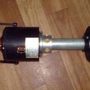 Переносной сигнализатор уровня ПСУ-1 фото