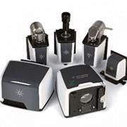 ИК-Фурье спектрометр Cary 630 фото