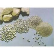 Железо оксид для катализаторов марка К 1 фото