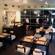 Суши-бары фото