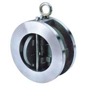 Обратный клапан из нержавеющей стали AISI 316 GENEBRE (Испания) фото