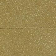 Кирпич одинарный персиковый фото