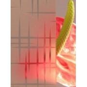 Рифлёные стёкла фото