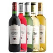 Предлагаем дубовую щепу для производства коньяков и вин фото
