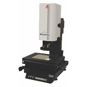 Мультисенсорная координатная измерительная машина StarLite 200-300 фото