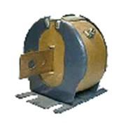 Трансформаторы тока Т-0,66 фото