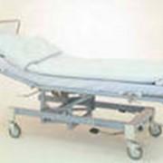 Установка функциональных кроватей фото
