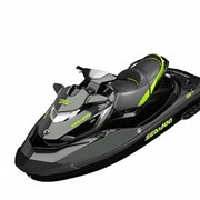 Гидроцикл Sea-Doo GTX LTD iS 260
