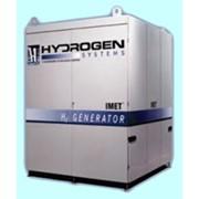 Генератор водорода H2 IGen® фото