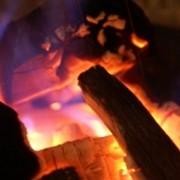 Уголь Кумыс кудук фото