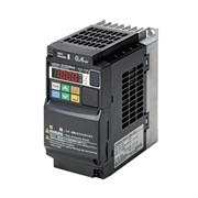 Сервисное обслуживание, ремонт устройств плавного пуска и частотных преобразователей MX2 OMRON фото