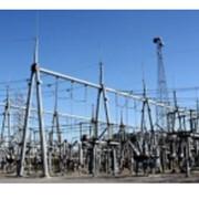 Системы телемеханики электрических подстанций фото