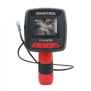 Инспекционная камера CONDTROL Inspecto фото