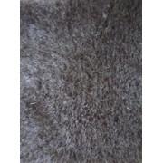 Мех с вложением натуральных волокон ПШ-604 фото