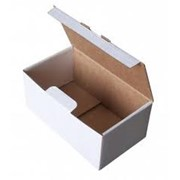 Упаковка из микрогофрокартона фото