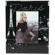 "Фоторамка ""Париж"" для фото 13*18см, 22*27см. 138419 фото"