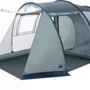 Аренда для мероприятий, палатки.