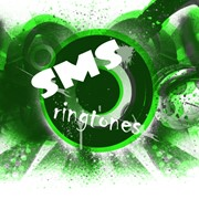 SMS платежи фото