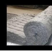 Маты прошивные МП-30-1-БМТВ-вт2-80 из базальтового волокна фото