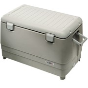 Автохолодильник Indel B TB50A фото