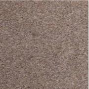 Гранит коричневый, Куртинский гранит светлый, 300*600 мм толщина 20 мм фото