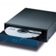 Приводы оптических дисков фото