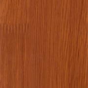 Пленка ПВХ матовая Срез дуба МС-Групп - Р 21015-01А фото