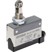 Концевой выключатель KLS-A7.7311 фото